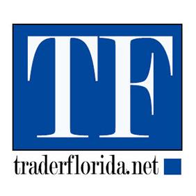 TraderFlorida.net